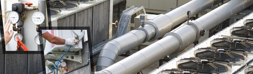 HVAC Repair Irving TX